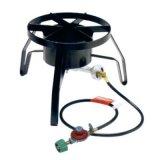 優的燃氣丙烷減壓閥軟管POL介面JYV009出口歐美