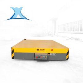 旋转设备灯光舞台设备蓄电池无轨道平车优质服务