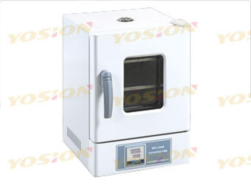垚鑫科技电热恒温干燥箱 烘箱