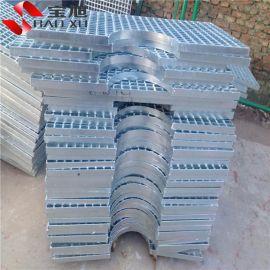 不锈钢格栅板厂家定做304不锈钢格栅板盖板