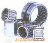 滾針軸承,保持架組件,向心滾針軸承,K202816