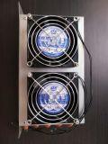 小型冰箱翅片蒸發器冷凝器換熱器