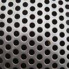 不鏽鋼板衝孔網 數控衝孔網 衝孔網