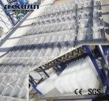 24小时产20吨盐水式块冰机-德国精工技术-蔬菜食品冷藏专用