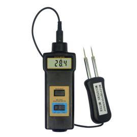 MC7806插针式木材水分仪,木材测湿仪