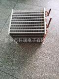 供应订做设备用蒸发器www.xxkrdz.com