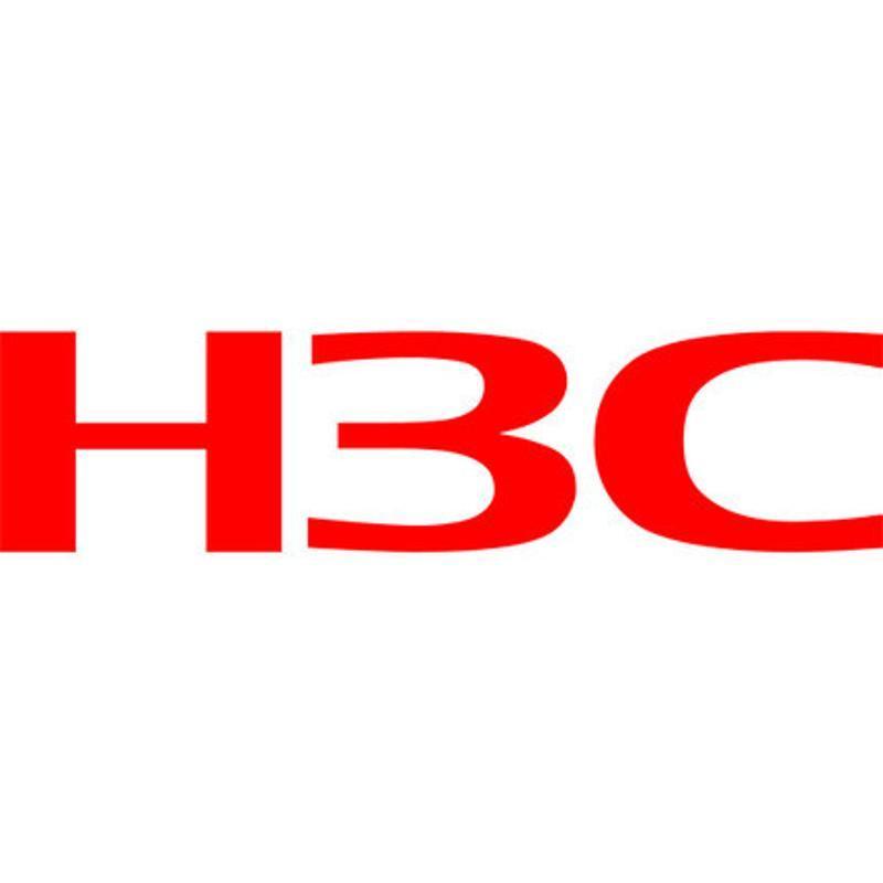 现货 H3C 华三 ER3108G 企业级8口千兆VPN路由器 带机100内