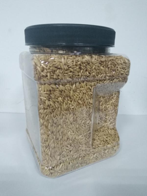 厂家供应PET2L塑料瓶2L食品包装瓶2L手握瓶2L食品罐食品罐子