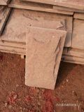 楼房外墙石材厂家现货供应外墙文化石规格尺寸定制