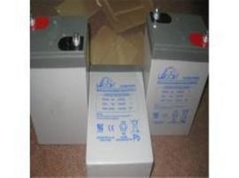 LEOCH理士DJ1000 2V1000AH太阳能基站通讯电力 铅酸免维护蓄电池