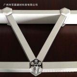 鋁天花、鋁格柵、木紋鋁格柵、鋁扣板廠家直銷