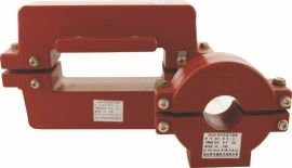 LXK型零序电流互感器