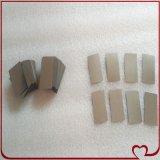 厚度0.05 鎢片   0.1鎢片 鎢箔