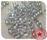 供應 CA/耐候級/醋酸纖維素/383A4000009