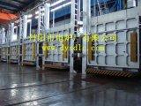 【丹陽市電爐廠】供應推薦 工業爐 臺車式電爐 熱處理設備