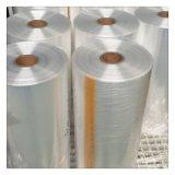 江苏热收缩包装机使用的耗材POF膜  各种规格有供质量保障