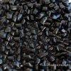 工厂自产自销 高强度注塑级tpee颗粒 电线电缆级管材级 tpee原料