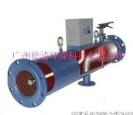 过滤型射频水处理器,多功能电子水处理仪