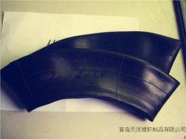 厂家直销   优质摩托车内胎110/90-16