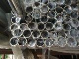 201退火不锈钢管可扩口缩口加工 高铜高镍不锈钢管