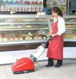 PLUS 35適用於餐廳茶樓實驗室使用的洗地機
