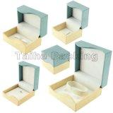 泰和包装THT367首饰包装盒