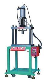XTM102气液增压机