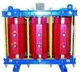高压起动电抗器,致琪优质QKSG高压启动电抗器生产厂家