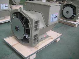 22KW柴油發電機