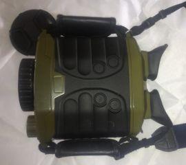 KA705双目手持热像仪 /红外夜视热像仪 高清热成像/夜视仪