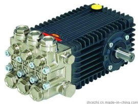 供应意大利INTERPUMP高压柱塞泵SSE2041