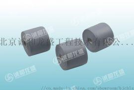 硅橡胶绝缘胶带 诚和龙盛TS-55绝缘胶带