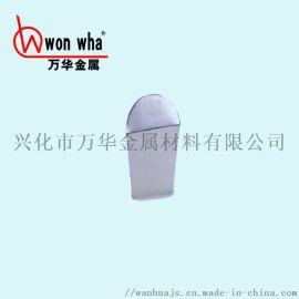 华新丽华303Cu不锈钢方钢耐腐蚀可定制