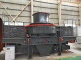 襄陽小型制砂機,孝感立軸式制砂機