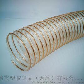 天津雅宸高品质通风管,伸缩风管