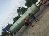 合肥地埋式泵站盐城金泽厂家