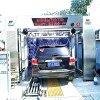 自动洗车设备 自动电脑洗车设备厂家 洗车店用品