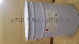 托马斯防水阻燃耐高温胶(THO4078-2)