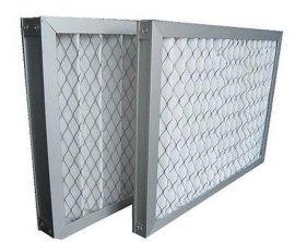 G3初效过滤网, G4初效过滤网, 空气过滤器, 空调滤网