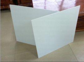 北京天太板业厂家直销4-40mm无石棉硅酸钙板 JC/T564轻质高强建筑板材