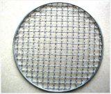 厂氩弧焊焊接不锈钢304烧烤网烧烤架