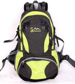 時尚大容量兩個登山包