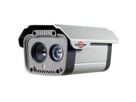 索尼高清700线 监控摄像头 监控器 安防高清红外夜视监控摄像机