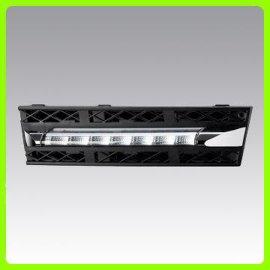 宝马全系列专车LED日行灯-7, GT, X3系列