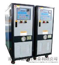 供应加热器|油加热器|加热器厂家