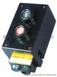 山西德力西FZA8050防水防尘防腐控制按钮批发价格