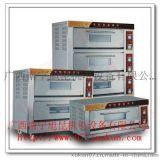 食品電烘爐品牌 好的電烘爐多少錢 食品電烘爐價格
