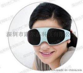 厂家直销眼护士护眼仪,眼保仪,护眼仪,眼部按摩仪