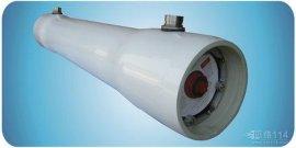 玻璃钢膜壳(8040)