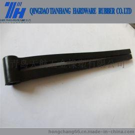 供应屠宰机械屠宰设备配件 机械橡胶配件 打毛棒 橡胶皮鞭